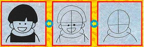 Jump Gold Selection. Akira Toriyama Dragon Ball Z GOHAN