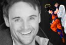 ¡Hasta siempre Goku y Cíclope! Fallece actor de voz