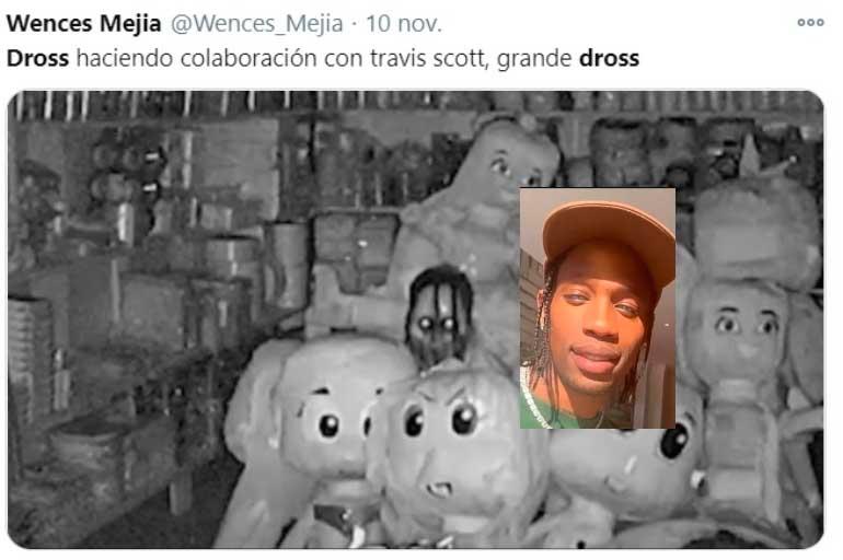memes de la tienda de Mario