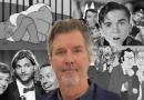 Falleció David Richardson escritor de Los Simpson, Malcolm el de Enmedio y muchas series más
