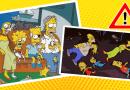 ¿Los Simpson han muerto? Conoce el capítulo final de la serie